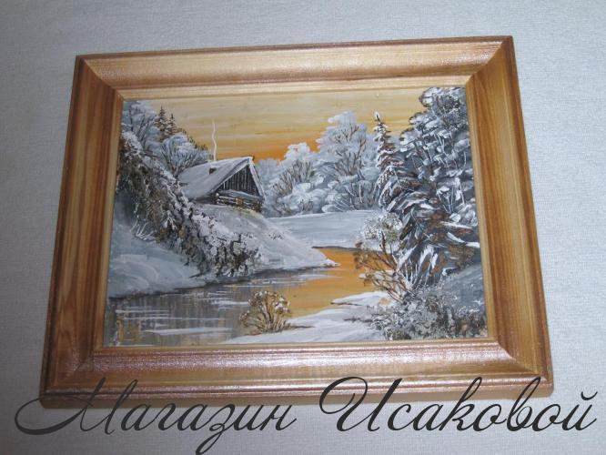 Картини на бересті, бесплатные фото ...: pictures11.ru/kartini-na-beresti.html